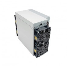 April Batch Sale 2 - 10 sets New Bitmain Antminer S19 - 950TH/s Bitcoin Mining Hardware
