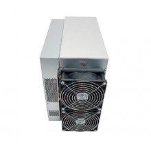 April Batch Sale 1 - 20 sets New Bitmain Antminer S19 Pro - 2,200TH/s Bitcoin Miners