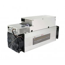 April Batch Sale 3 - 5 sets New MicroBT Whatsminer M31s - 350Th/s Bitcoin ASIC Miner
