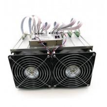 Limited Stock Dayun Zig Z1 Pro - 13Gh/s Vertcoin Mining