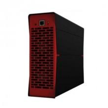 Limited Sale 10 set New Obelisk GRN1 - Total 4200GPS Grin Mining