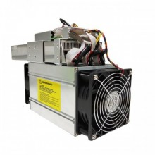 Pre-Order New StrongU STU-U6 - 660Ghs X11 Miners Dash Coin Mining