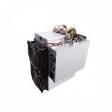 Ready New Antminer DR5 Decred Mining Hardware 35TH/s at 1600 Watts