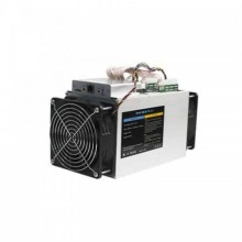 Super Sale 10 set New Innosilicon A10 - 500 MH/s Ethereum Miner at 750 Watts